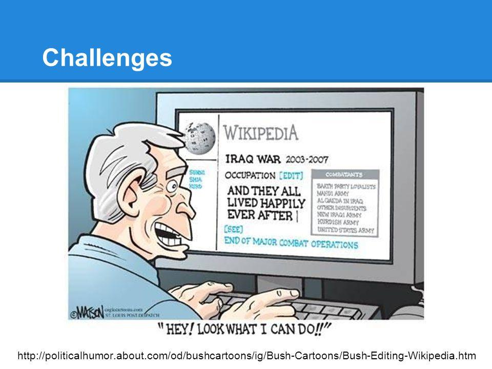 http://politicalhumor.about.com/od/bushcartoons/ig/Bush-Cartoons/Bush-Editing-Wikipedia.htm