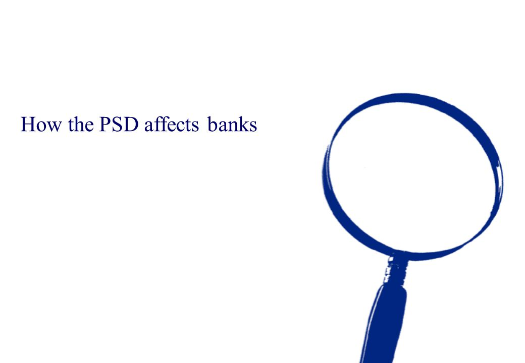 ©2009 Deloitte LLP.Private and confidential.