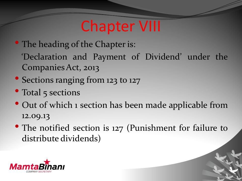 Draft Rule 8.5(9 & 10) The claimant to approach the Fund On such approach, the Fund shall refer to the respective company for verification of the details of the claimant against the details of shares Proper verification of the claim and identity of the claimant is to be done by the company The company shall, inter alia, verify the following documents of the claimants: (i) Documents for identification (Any two of the following): PAN, Voter ID, Passport, DL, UIN (ii) Documents for verification of number of shares: Folio number/Client ID