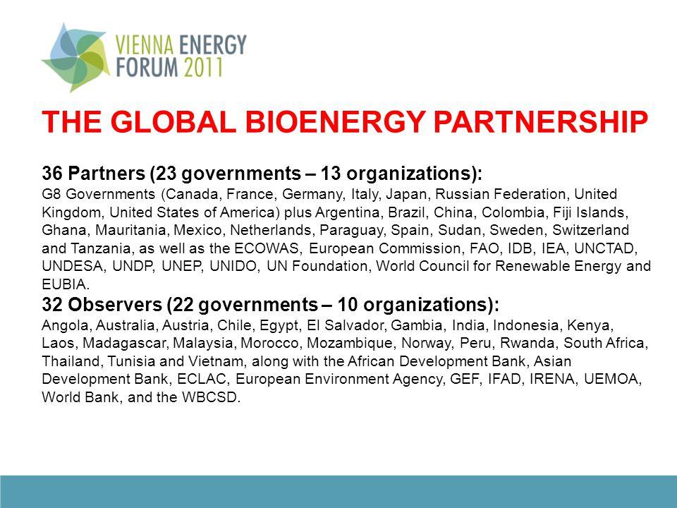 PILLARS EnvironmentalSocialEconomic INDICATORS 1.Life-cycle GHG emissions9.