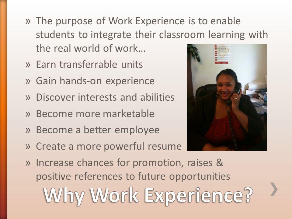 » Jobs, internships and resume templates at: www.collegecentral.com/cod www.collegecentral.com/cod