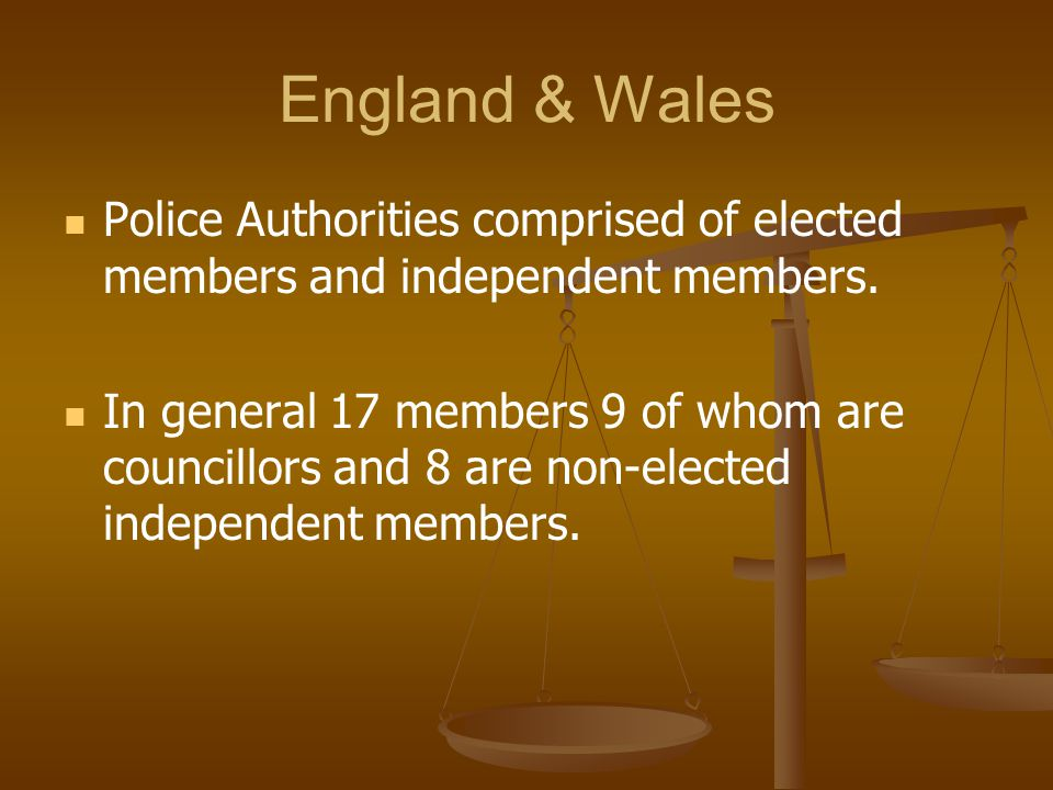 Scottish Police Board Members Political Party Representation Political Party FrequencyPercent Scottish National Party 3825.5 Liberal Democrats 2315.4 Labour 3926.2 Independent 2818.8 Conservative 2013.4 Other 1.7 Total 149100.0