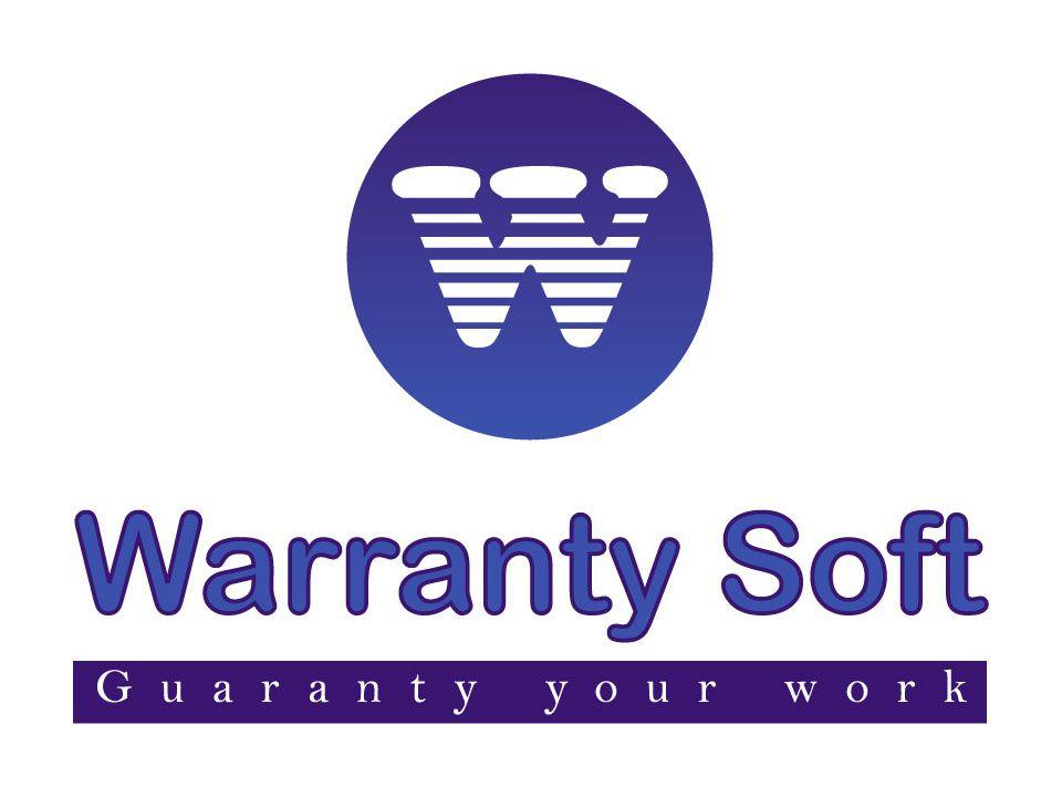 Data exchange & Integration –Level 1 Manufacturer Warranty Soft Dealer