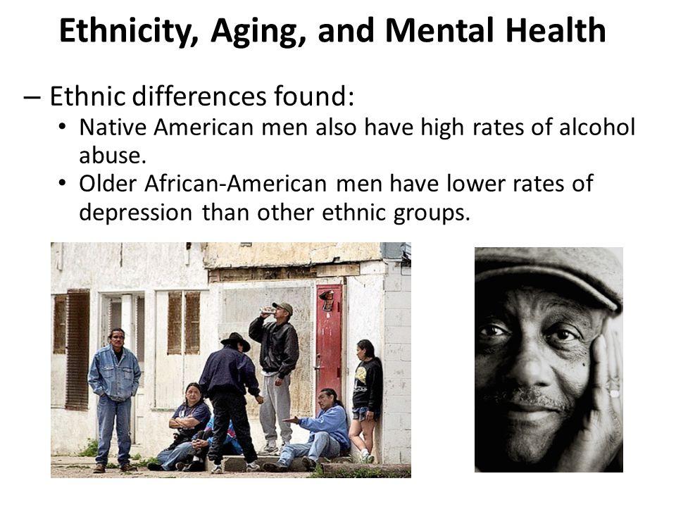 Alcoholism Substance Abuse (e.g.