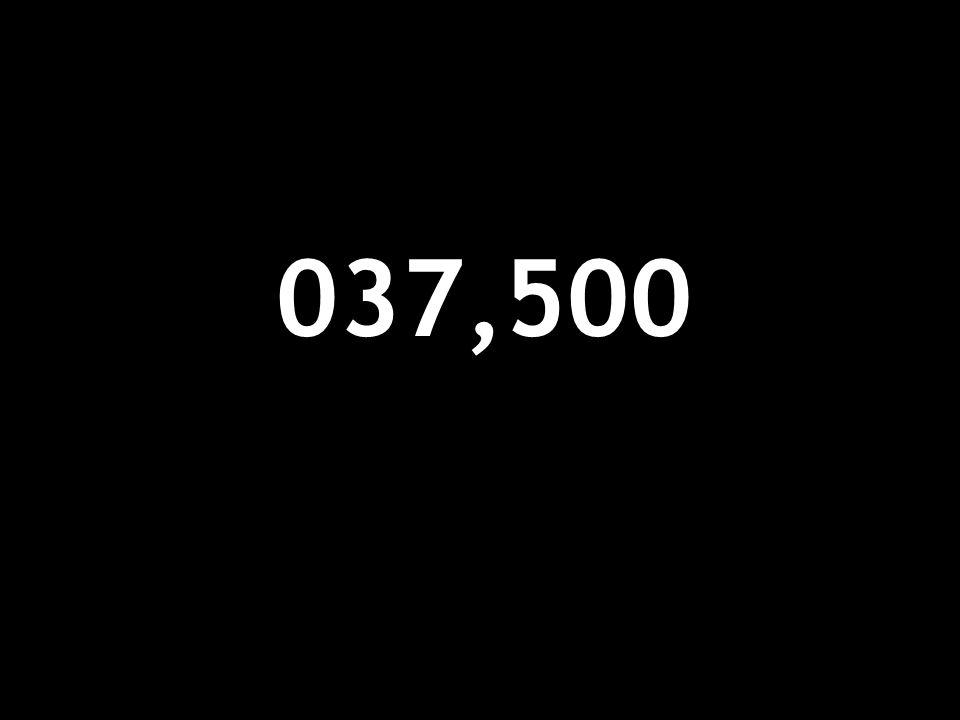 037,500