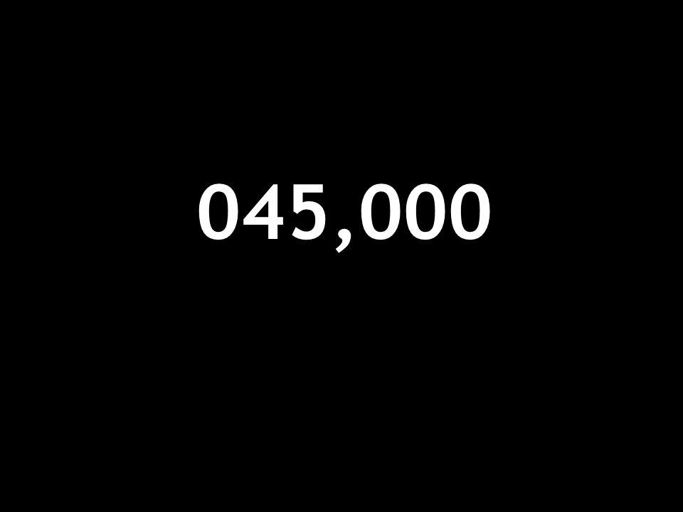 045,000