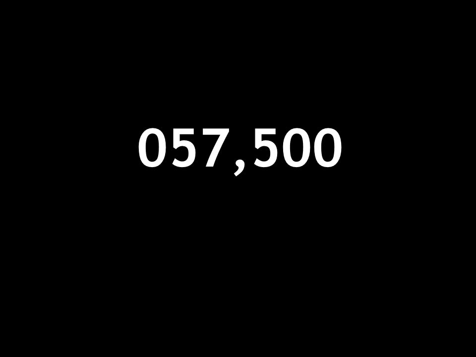 057,500