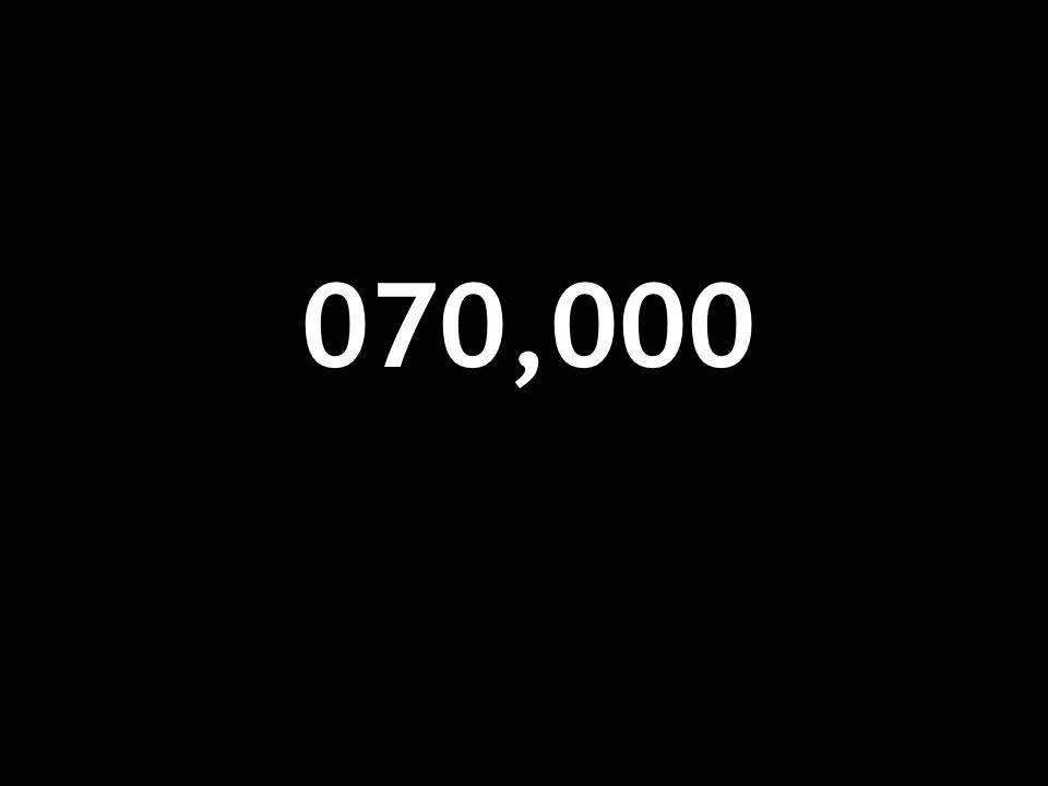 070,000