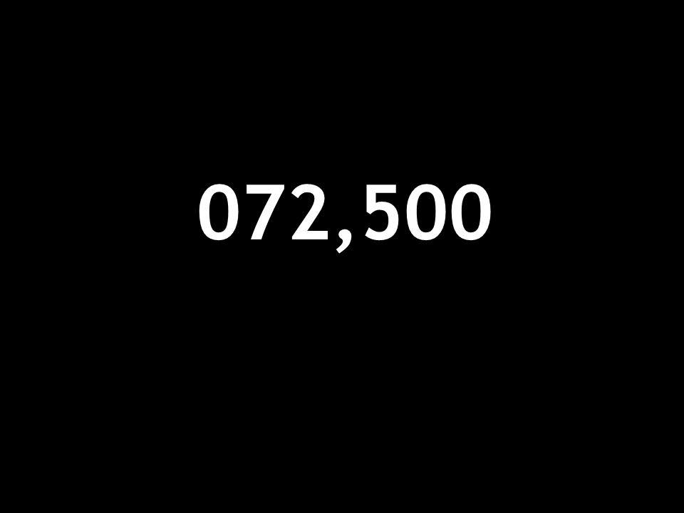 072,500