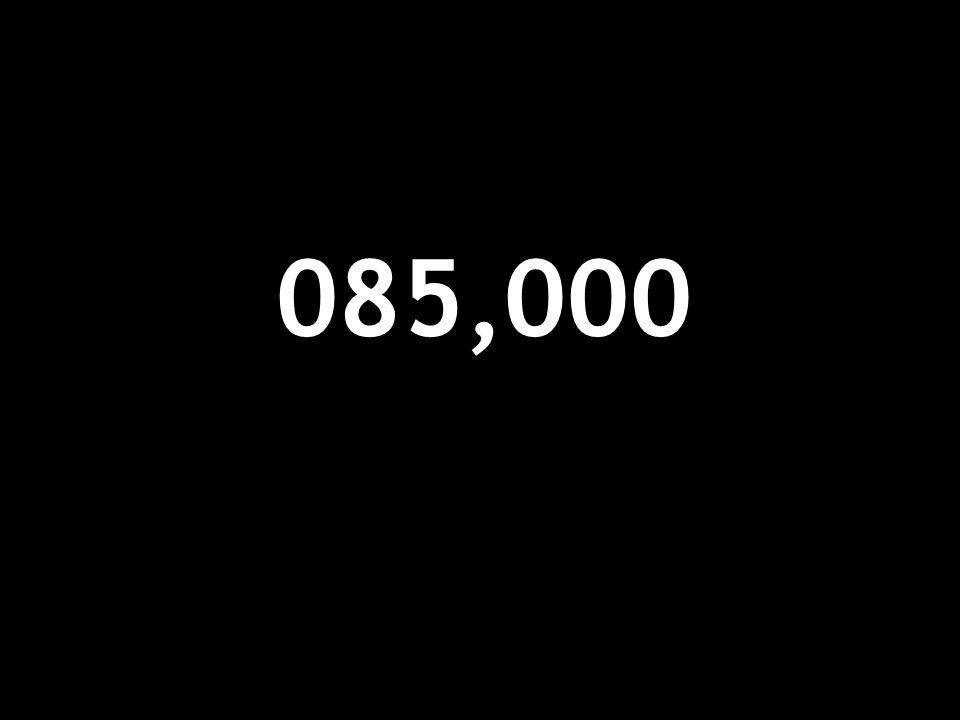 085,000