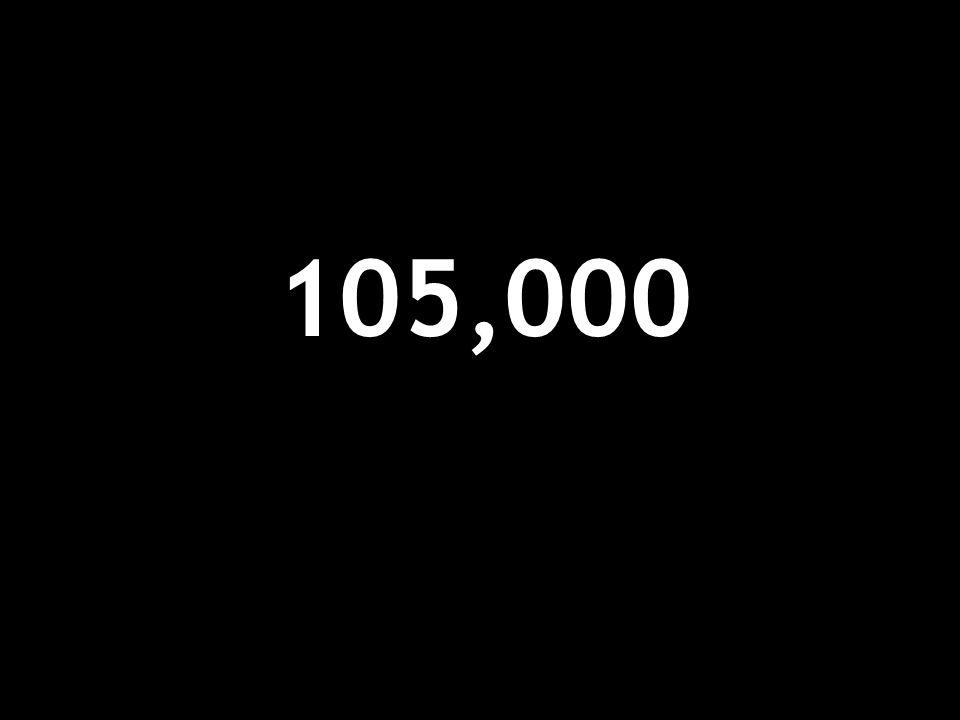 105,000