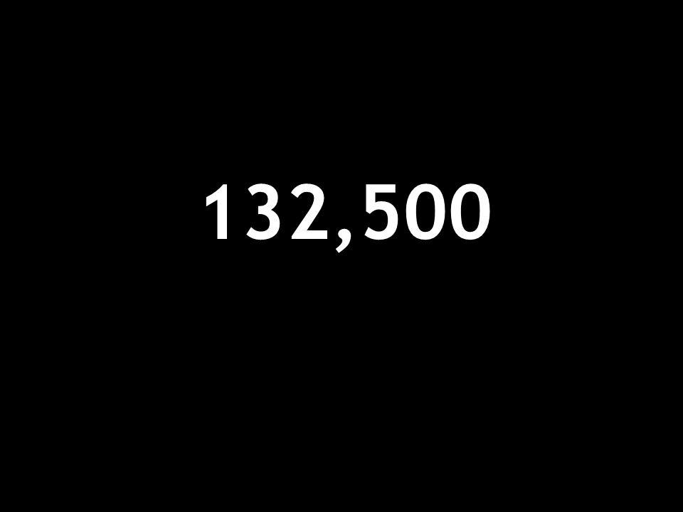 132,500
