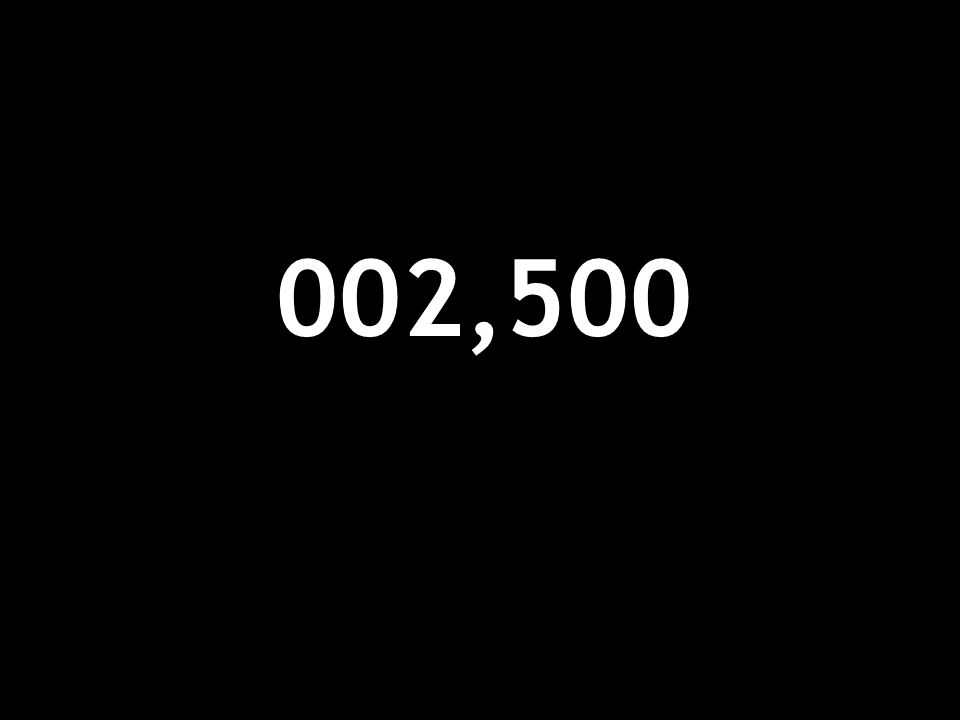 002,500