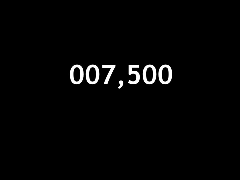 007,500