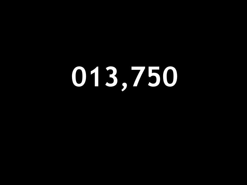 013,750