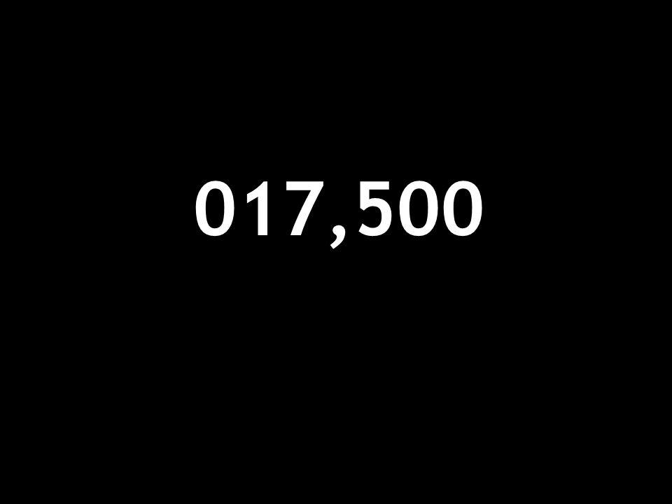 017,500