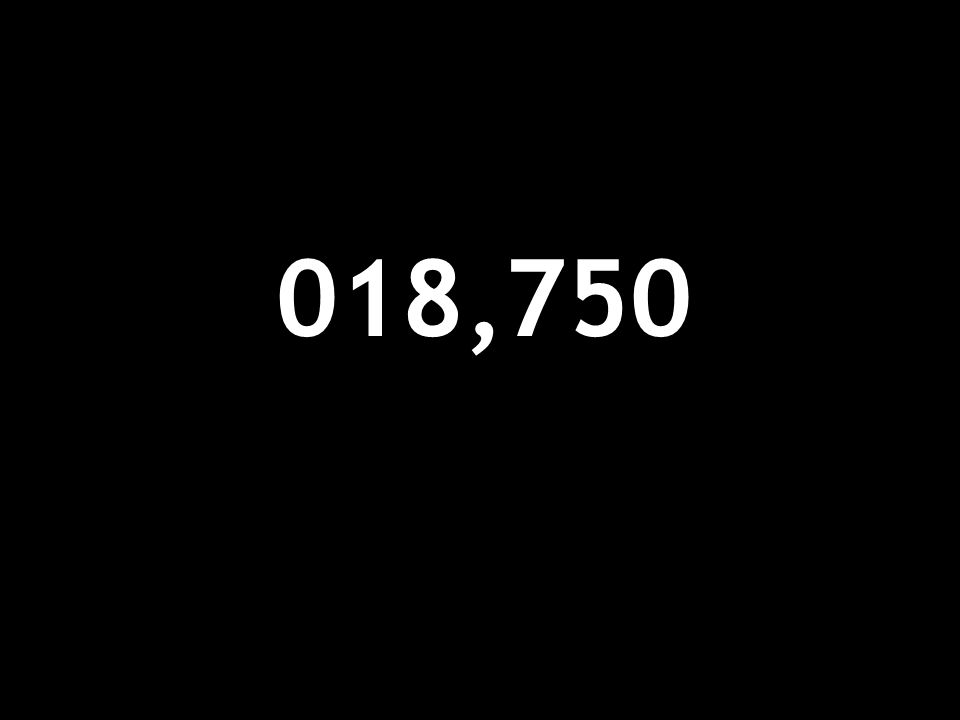 018,750