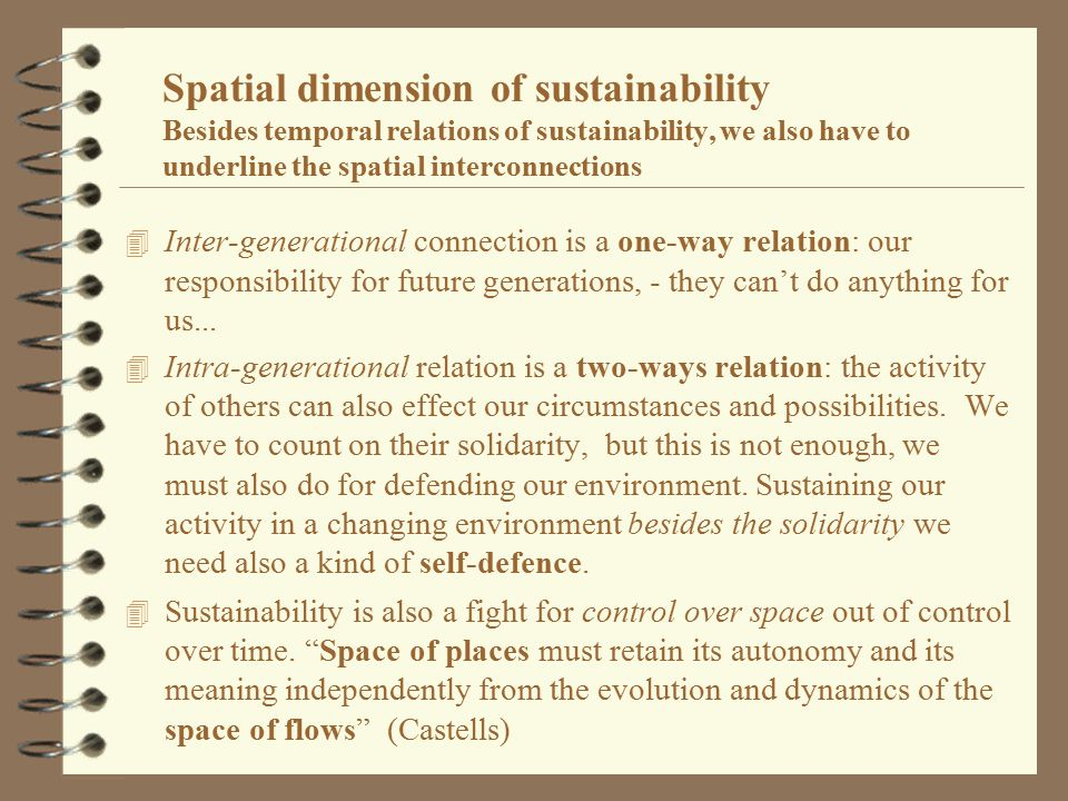 White Paper 2011 …Towards a competitive and resource efficient transport system (COM(2011) 144 final.