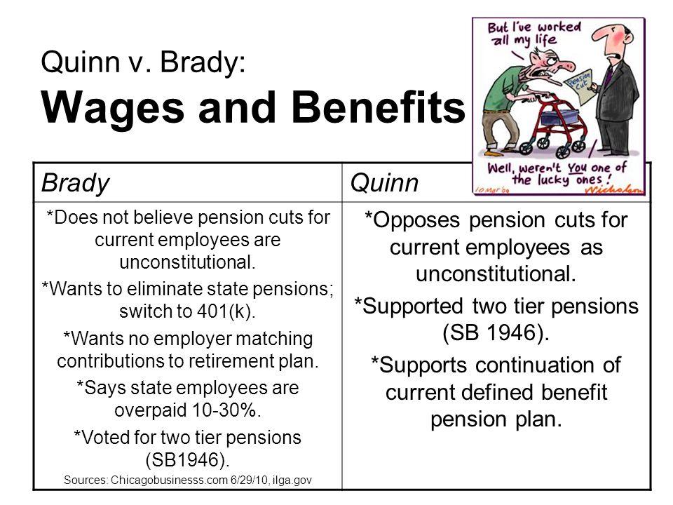 Quinn v.