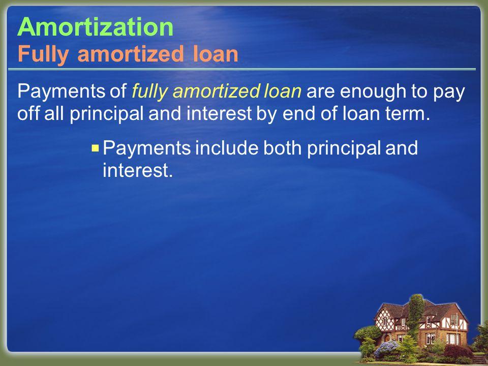 Mortgage Insurance/Loan Guaranty Guarantor might be:  private party, Loan guaranty