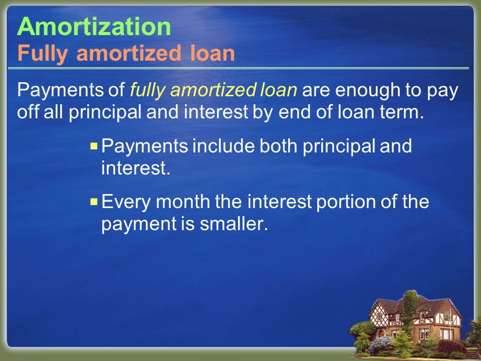Mortgage Insurance/Loan Guaranty Guarantor might be:  private party,  nonprofit organization, Loan guaranty