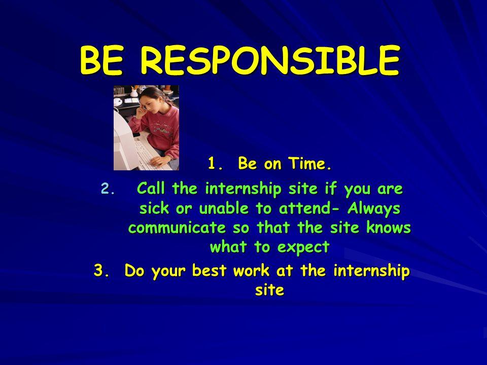 COMMUNICATION SKILLS  Written Communication  Verbal Communication  Listening Skills