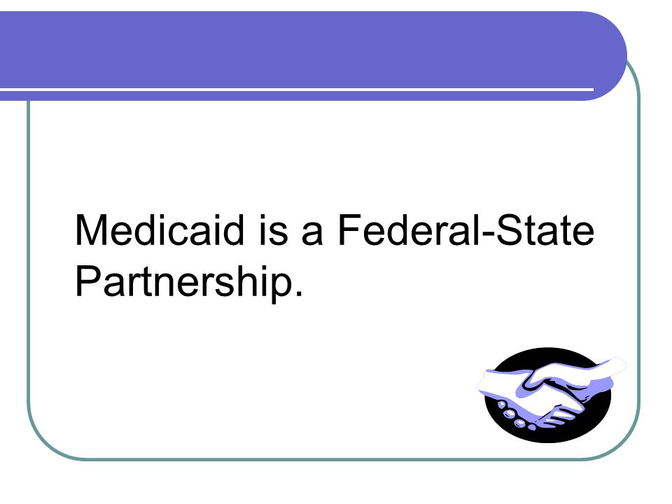 States have flexibility to set payment rates for physician and other licensed practitioner services within broad Federal guidelines.