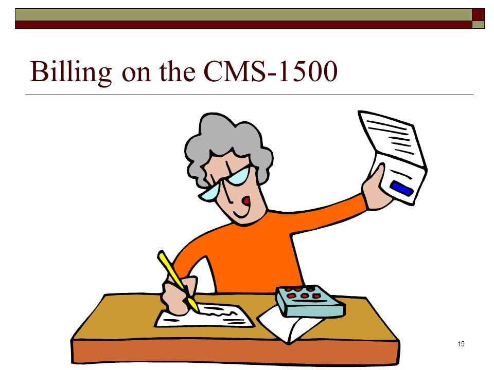 14 Electronic Billing Electronic Claims Coordinator Mailing Address First Health Services Corporation Virginia Operations Electronic Claims Coordinator 4300 Cox Road Glen Allen, VA 23060 E-mail: edivmap@fhsc.comedivmap@fhsc.com Phone: (800) 924-6741 Fax: (804) 273-6797