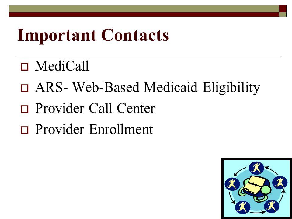 5 DOB: 05/09/1964 F CARD# 00001 DEPARTMENT OF MEDICAL ASSISTANCE SERVICES COMMONWEALTH OF VIRGINIA V I RG I N I A J.