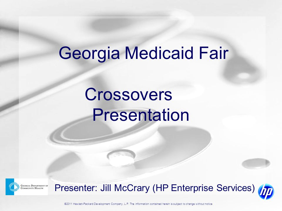 Agenda Objectives Benefit Plans Clarification Medicare Advantage Plans General Billing Information Common Denials Interactive Voice Response System (IVRS) Overview Session Review Closing, Questions & Answers