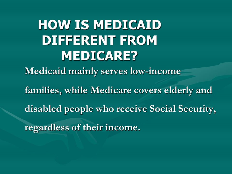 EPSDT Staff FREE Resources for Families  Guide families to appropriately use their Medicaid benefits with emphasis on education, prevention, diagnosis and timely treatment;