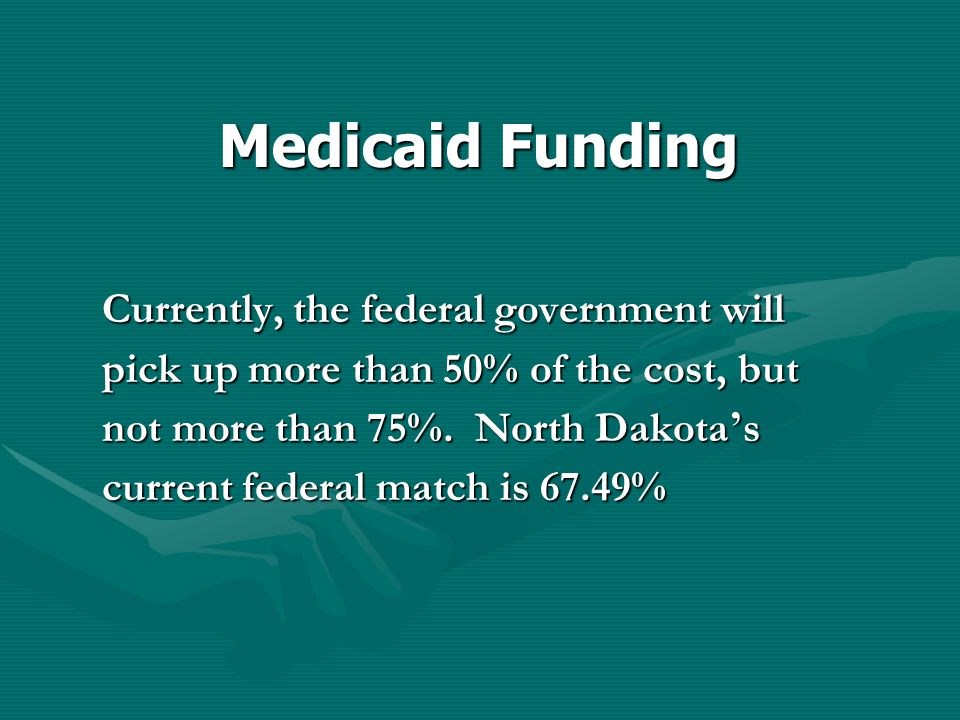 Is EPSDT Different From Medicaid.