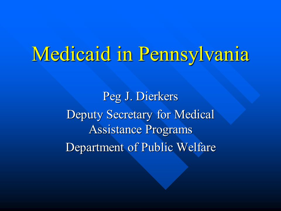 Payments for Medicaid Services ACCESS Card ACCESS Card Invoices Invoices Capitated Payments Capitated Payments