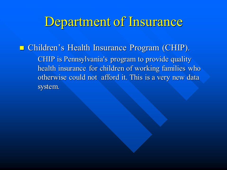 Department Of Health Cont. Vital Statistics. Vital Statistics.