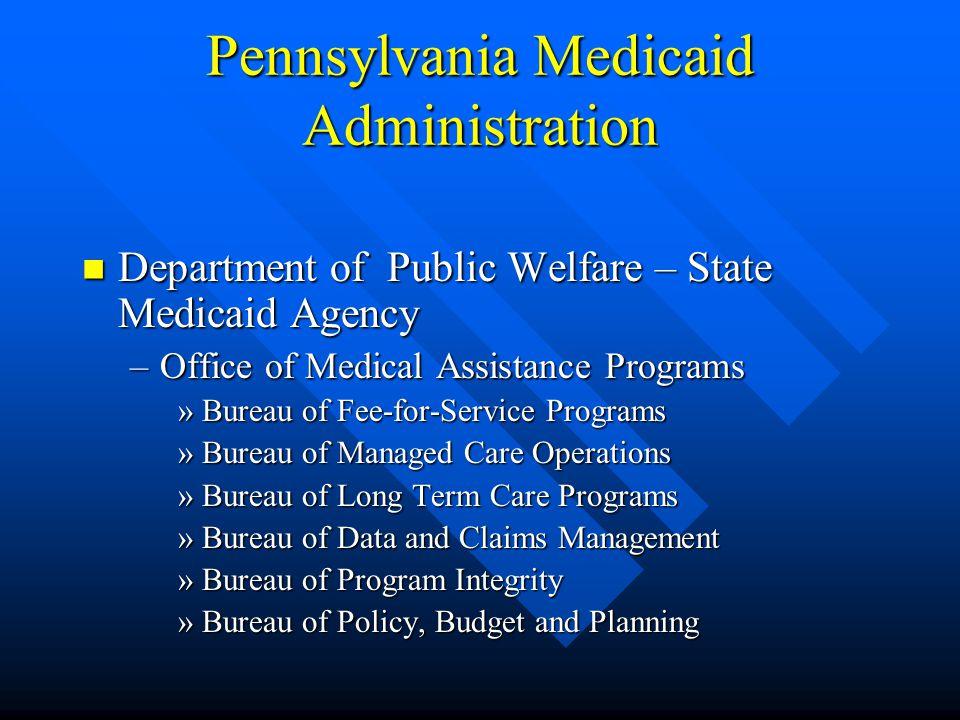 Department of Insurance Children's Health Insurance Program (CHIP).