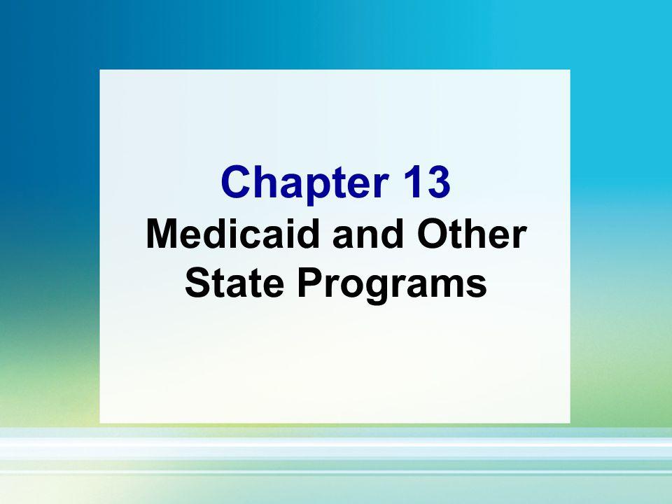 Slide 2 Copyright © 2008, 2006, 2004 by Saunders an imprint of Elsevier Inc.