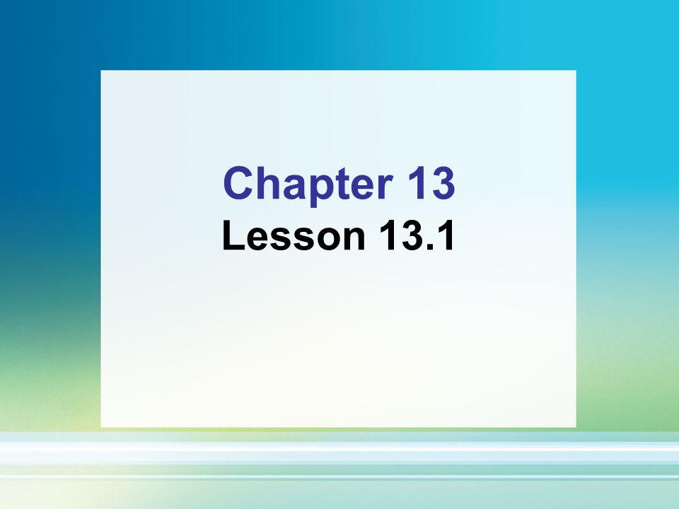 Slide 15 Copyright © 2008, 2006, 2004 by Saunders an imprint of Elsevier Inc.