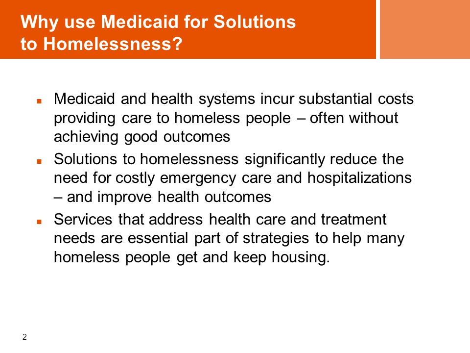 23 Maximizing FQHC Revenues Average cost of FQHC encounters in supportive housing may be higher than established rate –More complex health and mental health problems –More staff time needed for engagement and supportive services –Fewer patients at site compared to busy clinics Does revenue from additional visits (at existing rate) cover the additional costs.
