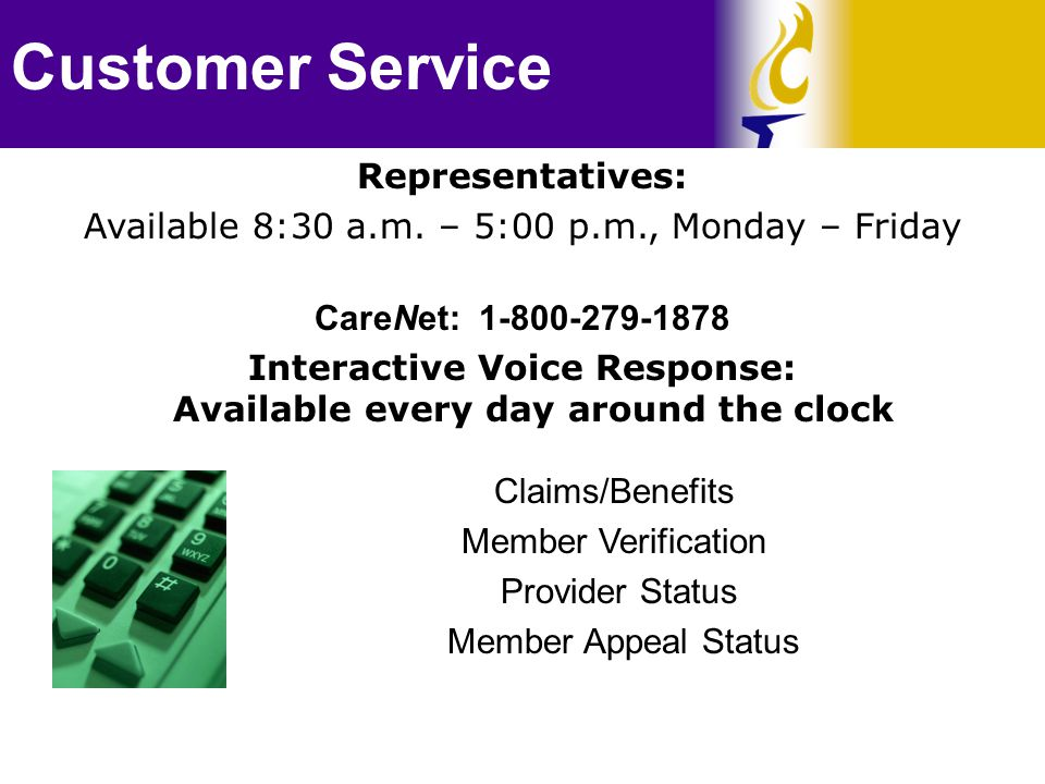 Helpful E-Mails Some Useful E-mails for More Information: For more information about Coventry's 5010 compliance: 5010andCD10Inquires@cvty.com For more information about Coventry's Electronic Remittance Advices: ERAQuestions@cvty.com For more information about ERA Enrollment -- provider s clearinghouse or Emdeon at erasignup@emdeon.com or 1.800.845.6592 For more information about EFT Changes and/or enrollment: CoventryEFTrequest@cvty.com CoventryEFTrequest@cvty.com For example, last October, Coventry went to paperless remits for providers signed up for EFTs & ERAs.