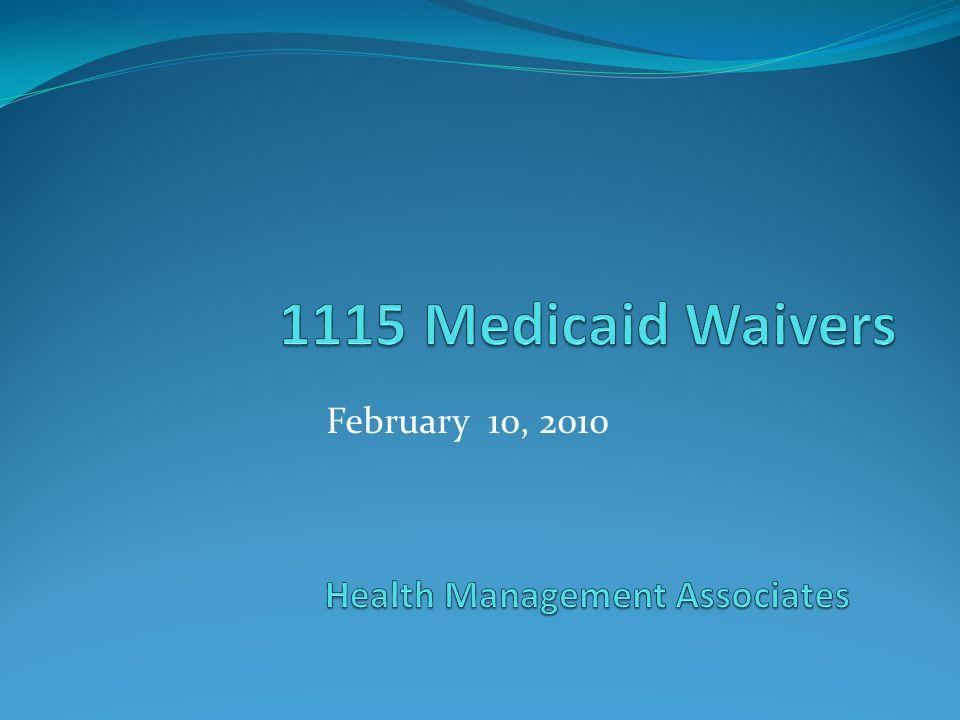 February 10, 2010