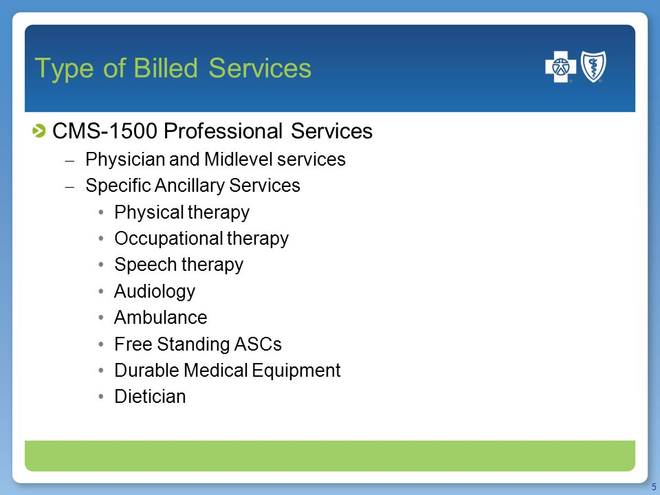 A Division of Health Care Service Corporation, a Mutual Legal Reserve Company, an Independent Licensee of the Blue Cross and Blue Shield Association Federally Qualified Health Center/Rural Health Center