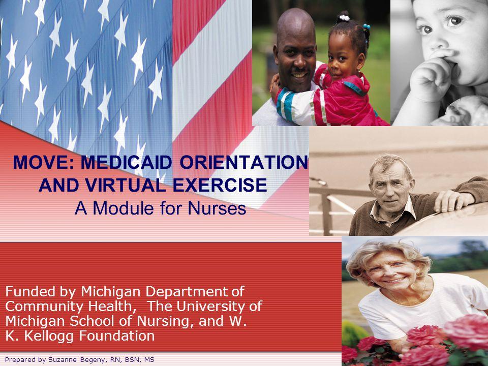 A Virtual Exercise Please Choose a Case: