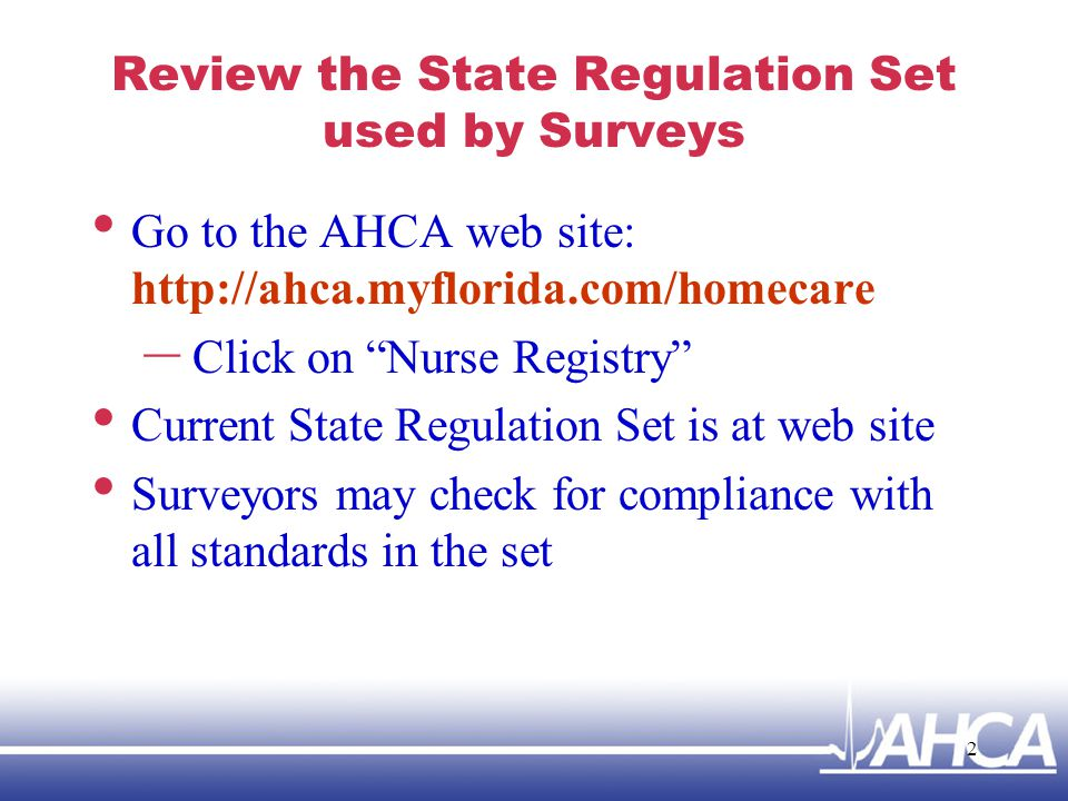 Homemaker & Companion client records Homemakers & Companions shall be responsible for providing to the client & nurse registry copies of any documentation that reflects the services provided. This will be stored by the nurse registry in the client s file.