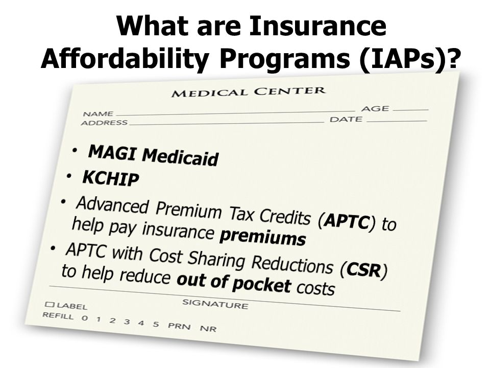 Health Benefits Exchange As part of the requirements of the ACA, individuals and small businesses have access to a Self Service Portal (SSP) to apply for IAPs and shop for and purchase affordable Qualified Health Plans (QHPs) through an Exchange.