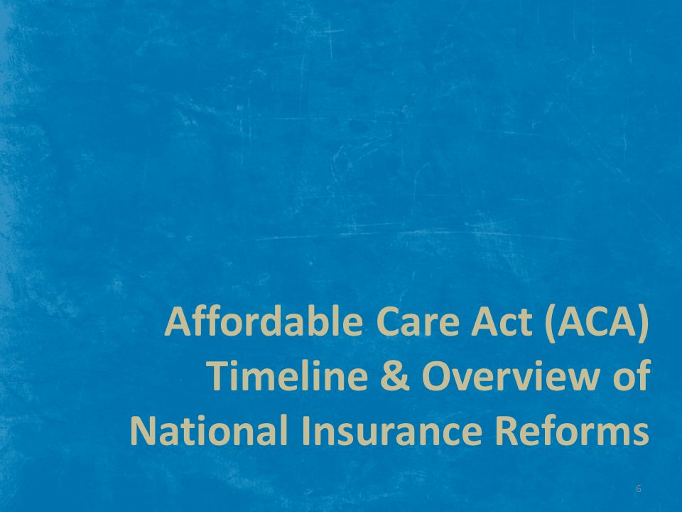 New and Amended Insurance Provisions of the IHCIA Non-discrimination Reimbursement for Services - A Federal health care program must accept an entity operated by IHS, an Indian tribe, tribal organization, or urban Indian organization as a provider eligible to receive payment for health care services.