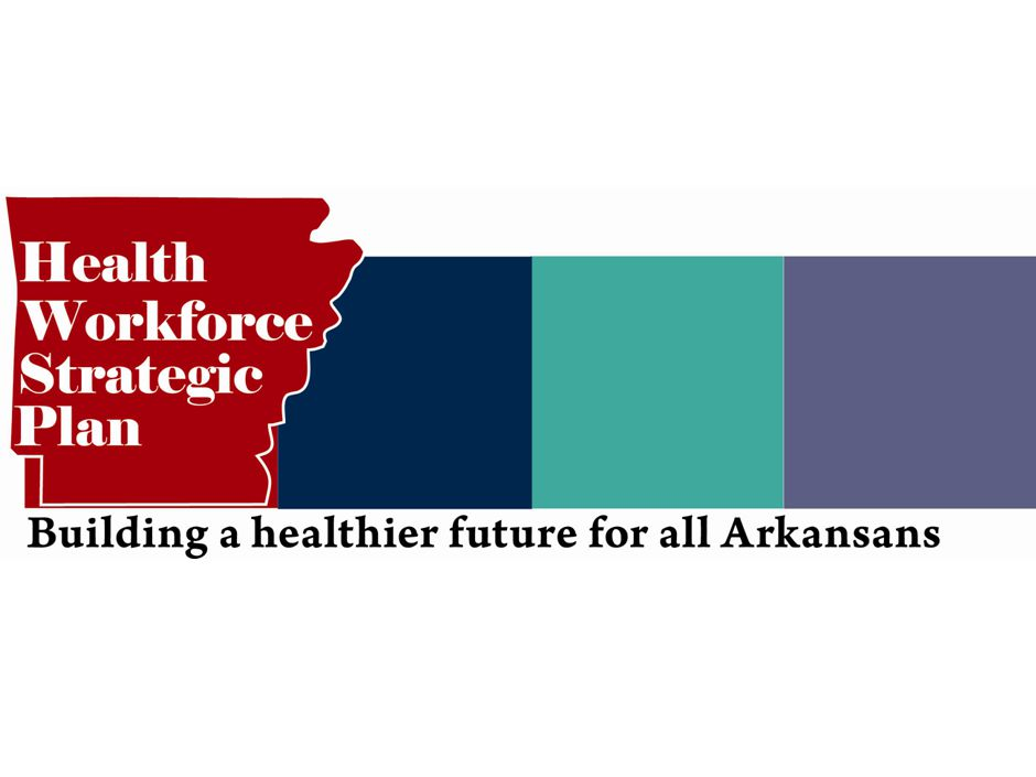 Progress on Private Insurance Exchange Exchange determines basic benefit package, plan participation, consumer support Arkansas implementing state-federal partnership model Major reforms for health insurance market Upcoming steps: –Finalization of basic benefit package –Private plans submit bids (late Spring) –Outreach and education (Summer) –Enrollment (October 2013) –Coverage (1/1/2014)