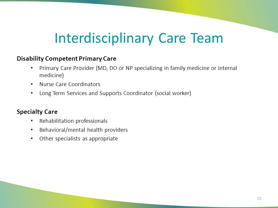 Long-Term Supports & Services (LTSS) Home & Community-Based Services/Waiver Programs serving the following SPD populations: Elderly/Aging HIV/AIDS Physical Disability Supportive Living Facilities Traumatic Brain Injury Long Term Care Facilities – Nursing Facilities 16
