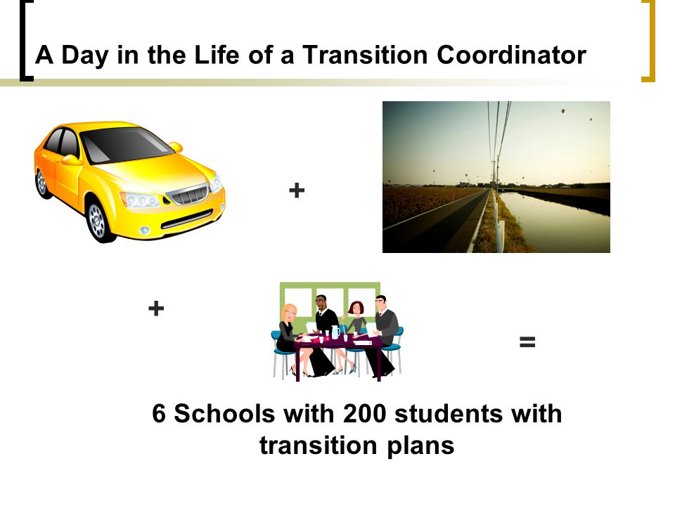 Georgia's SPDG Project has… Contributed to Georgia's increased Graduation Rate Collaboration:  GLRS Collaboration Coaches  Graduation Coaches at HS & MS  School Teams  GLRS Network  Parent Mentors for Special Education Georgia's Graduation Rate