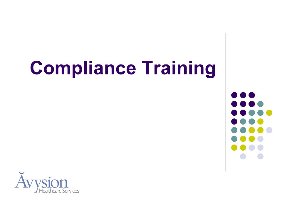 Corporate Compliance-HIPAA Due to the constraints imposed by scope of HIPAA, privacy regulation is applicable only to: Covered Entities — Healthcare Providers, Health Plans, and Clearinghouses – ANYONE that uses PHI Business Associates – ANYONE that uses PHI on behalf of a Covered Entity bound by a Business Associate Agreement Protected Health Information (PHI) — Individually Identifiable Information health Information, transmitted or maintained in any form or medium (includes paper and oral)