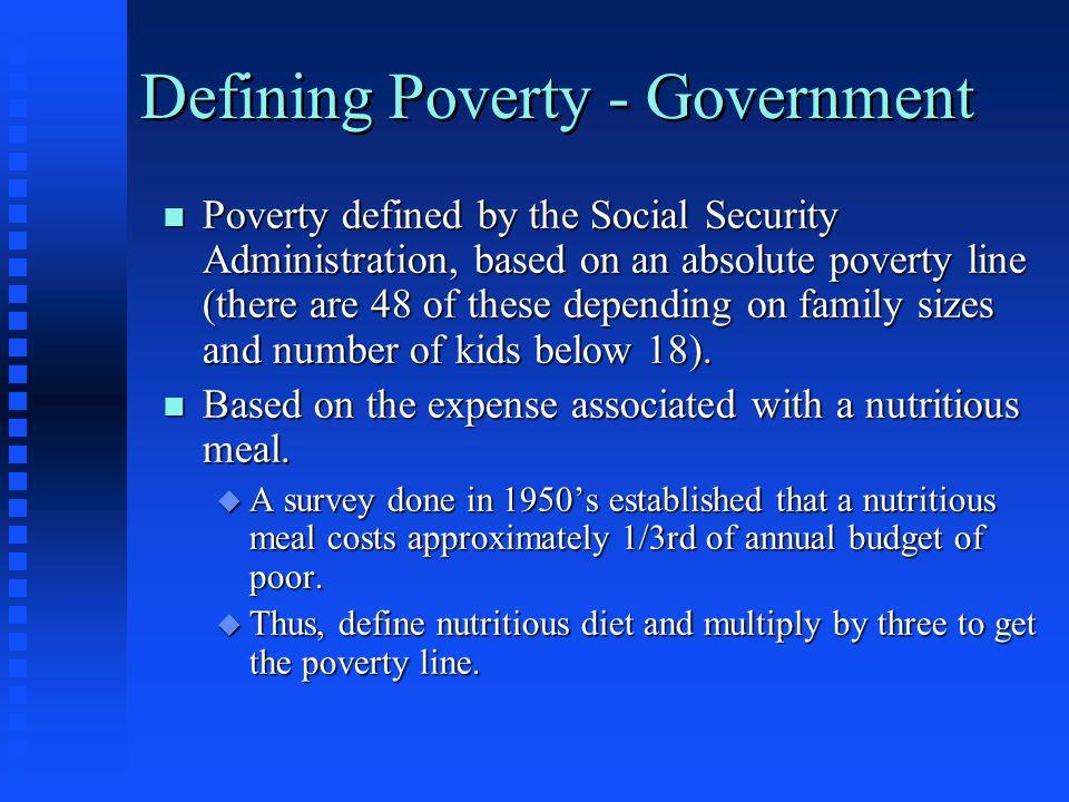 Discrimination Costly (assuming equal productivity) n White Labor Market n Minority Labor Market S D W L W L S D W LWLW WMWM LMLM